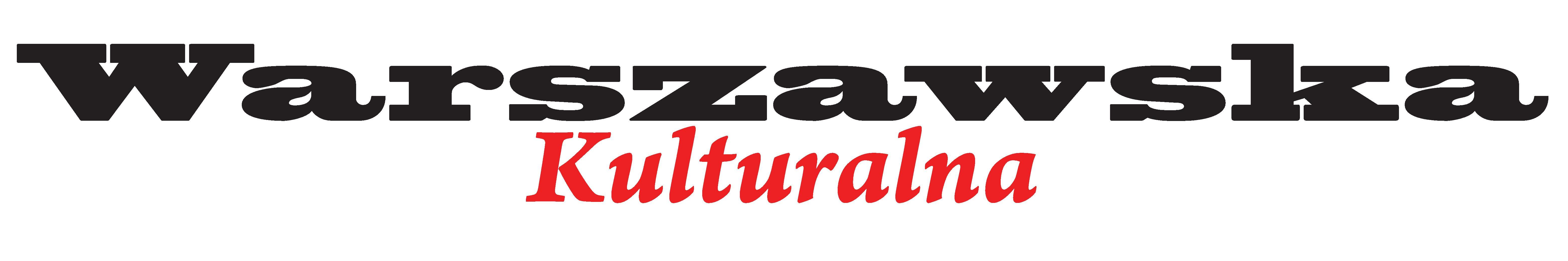 Warszawska Kulturalna