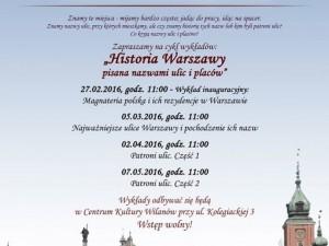 historia-warszawy-785385469