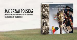 polskie-instrumenty-ludowe-grafika