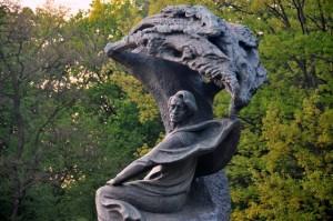 Chopin_Lazienki_Krolewskie_fot_TV_Project