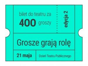 bilet_400_groszy1