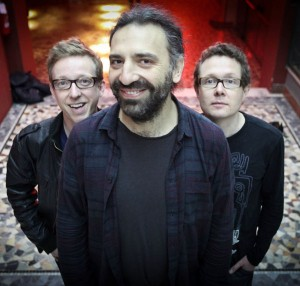 Stefano_Bollani_Danish_Trio_201305141152