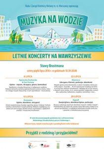 plakat_lucznica_koncerty_ostatecznym