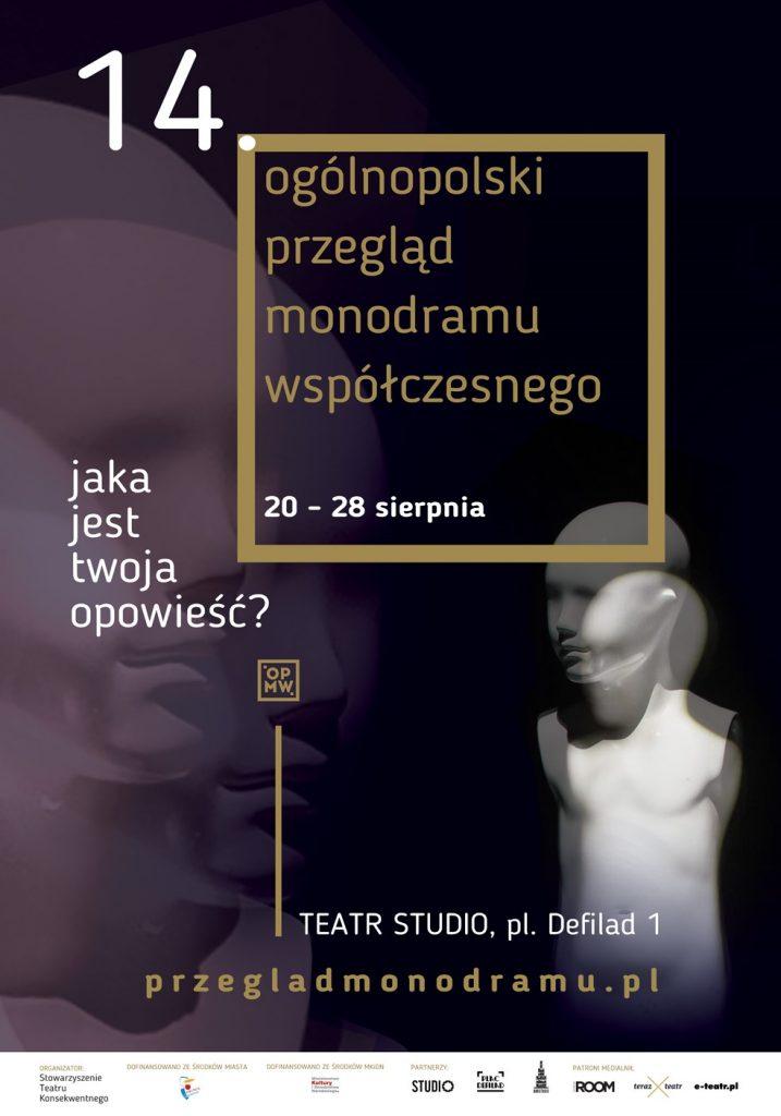 14. OPMW_plakat