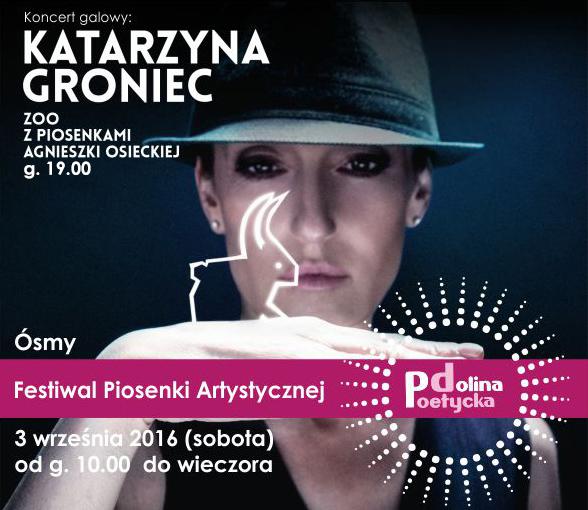 Poetycka Dolina_Kasia Groniec_2016