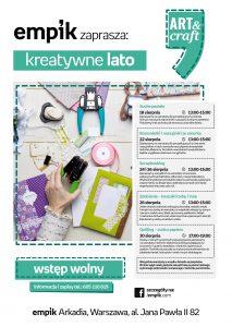 WarszawaArkadia_Lato_w_empiku_0817-30_B1