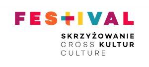 dz03NTA=_src_41957-12_festival_skrzyzowanie_kultur