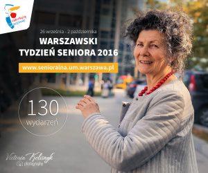 warszawskitydzienseniora