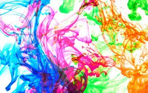 colour-abstract-kraska-cvet
