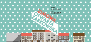zimowa-otwarta-zabkowska-678x315