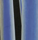 Z dala od zgiełku – wystawa malarstwa Janiny Wierusz-Kowalskiej