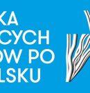 """""""Kilka obcych słów po polsku"""" w reżyserii Anny Smolar na 50 rocznicę Marca '68"""