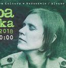 Koncert Gaby Kulki