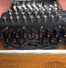 Enigma trafi do Muzeum Historii Polski