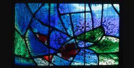 Chagall dla najmłodszych w Centrum Kultury Jidysz