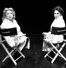 Bette & Joan – prapremiera w Teatrze Druga Strefa