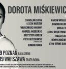 PIANO.PL- koncert Doroty Miśkiewicz