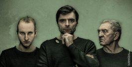 Wyzwolenie – premiera w Teatrze Polskim