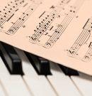 Koncert na dwa fagoty