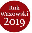 Rok Wazowski 2019