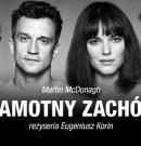 """""""Samotny zachód"""" – premiera w Teatrze 6.piętro"""