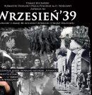 "Koncert ""Wrzesień '39"""