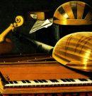 Złoty wiek muzyki francuskiej – Władysław Kłosiewicz – recital
