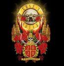 Guns N' Roses zagra na PGE Narodowym