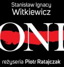 Oni – premiera w Teatrze Polskim