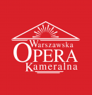 Warszawska Opera Kameralna uruchamia projekt dla dzieci #gdyoperadrzwiotwiera