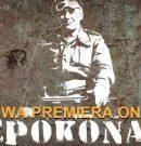 Muzeum Historii Polski: film o generale Maczku – premiera on-line!