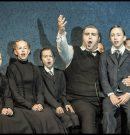 WERTHER – premiera w Teatrze Wielkim-Operze Narodowej