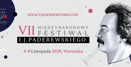 VII Międzynarodowy Festiwal Paderewskiego