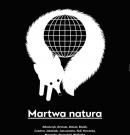 """""""Martwa natura"""" – premiera Teatru Powszechnego"""