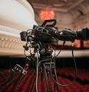 Transmisja internetowa inauguracji sezonu artystycznego Filharmonii Narodowej