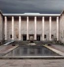 Muzeum Narodowe powiększa kolekcję sztuki współczesnej!