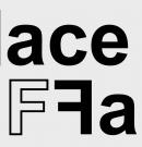 7 spektakli w ramach międzynarodowej współpracy – Face to Faith