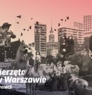 Zwierzęta w Warszawie. Tropem relacji – nowa wystawa w Muzeum Warszawy