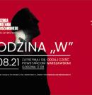 77. rocznica Powstania Warszawskiego. Program obchodów
