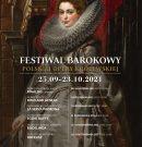 Festiwal Barokowy Polskiej Opery Królewskiej